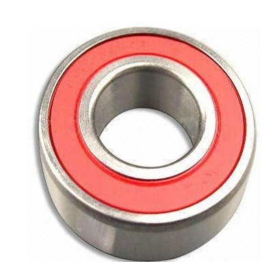 608 RS Deep Groove Ball Bearing 8x22x7mm