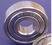 SS6300ZZ bearing