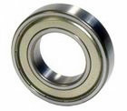 62203ZZ bearing