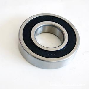 6201-2RS bearing