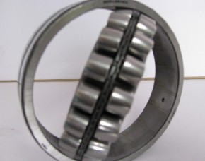 Spherical Roller Bearings 22205-E1 / FAG 22205-E1 Low Speed, High Vibration