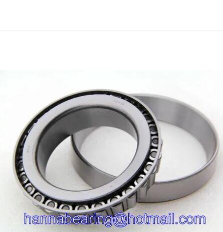 HH224346/HH224310CD Inch Taper Roller Bearing 114.3x212.725x142.875mm