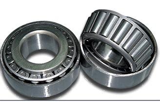 32310 bearing