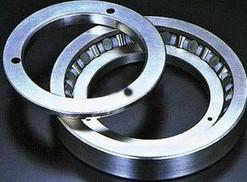 JB8A bearing d70×D150×B35mm