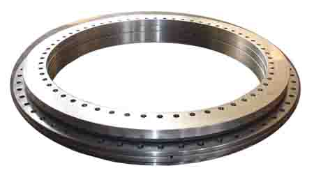 HYRT650 Turntable bearing 650x870x122mm