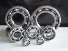 6909 bearing 45x68x12mm