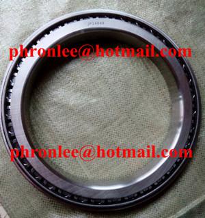JP24049/JP24010 Tapered Roller Bearing 240x320x42mm