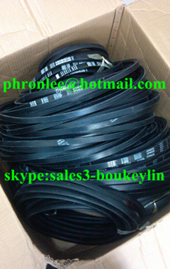 GT2-14MGT-3150-40 Timing Belt/V Belt