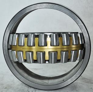 22207E bearing