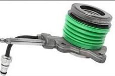 7113400 Concentric Slave Cylinder For Ford Cougar EC 2.0 16v