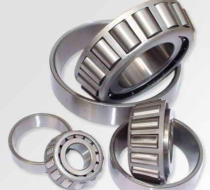 LL225749/10 bearing