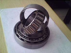 LM29749/LM29710 bearing