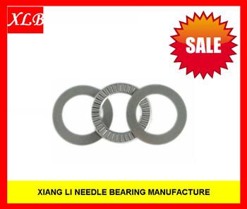 AXK2542 Thrust Needle Roller Bearing