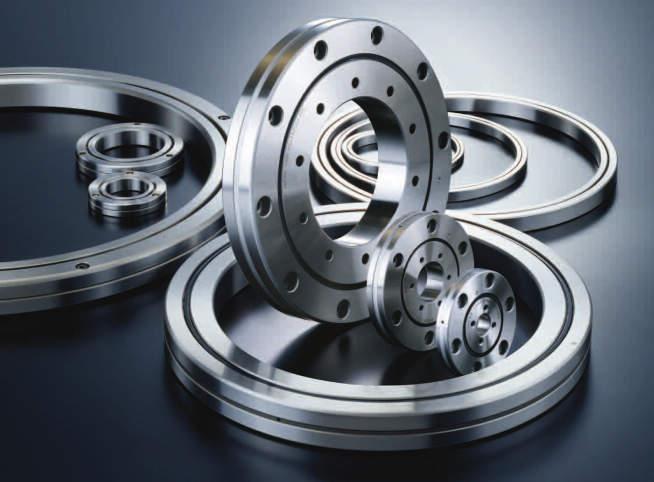 80FC56410 bearing 400*560*410