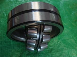23034C 24034K 24034/W33 bearing