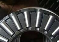 29320 Thrust Roller Bearing 100x170x42mm