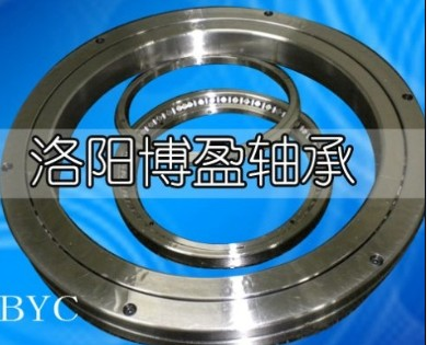 RB60040 crossed roller bearing CNC bearings 600*700*40mm