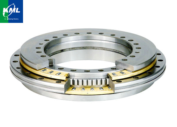YRT80-TV Rotary table bearing Turntable bearing 80*146*35*23.35mm