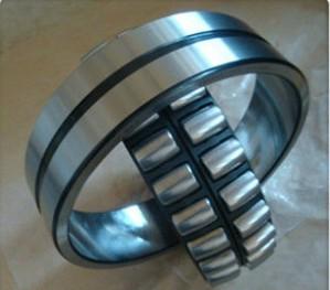 Self-aligning Roller Bearing 22213CCK/W33+H313