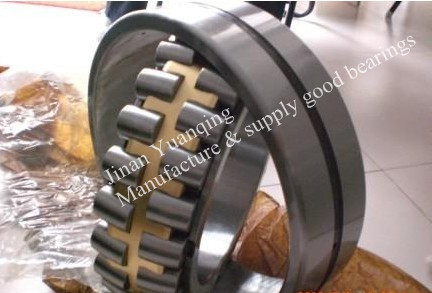 23128CAK spherical roller bearing