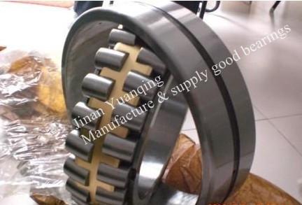 23140CAK/W33 spherical roller bearing