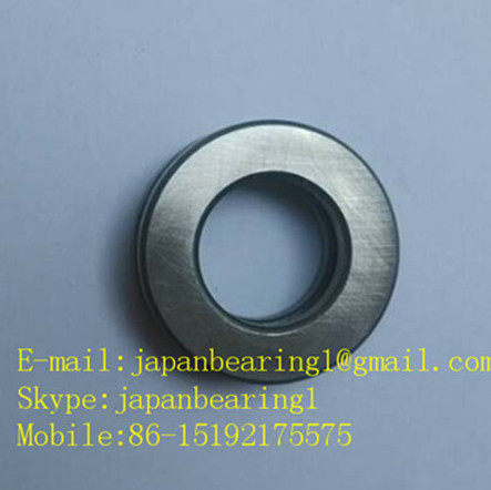 Inch thrust all bearing XW8-1/2 215.9x266.7x38.1mm used in Vertical shaft