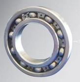 6040 M bearing