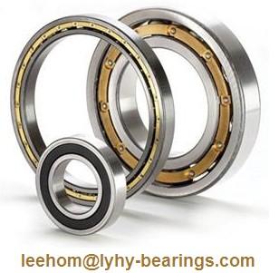 61860MA deep groove ball bearing 300x380x38mm