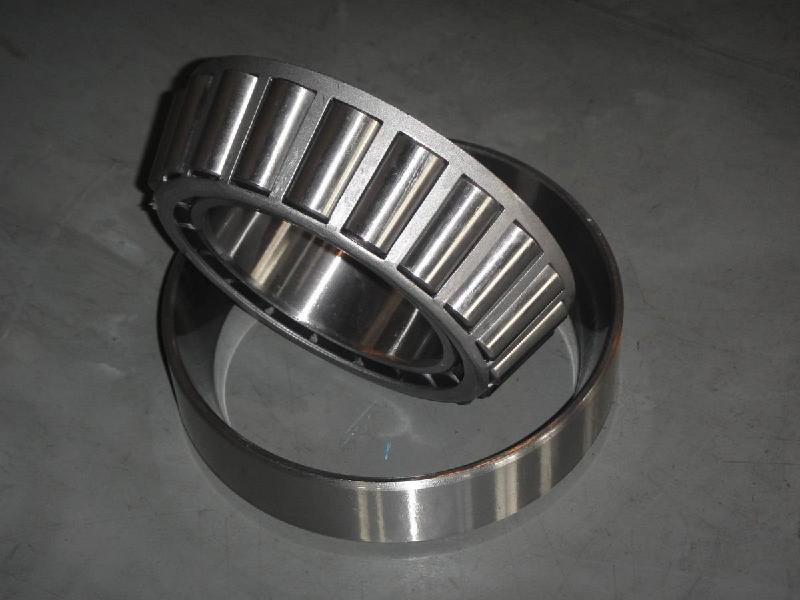 LM12749/10 bearing 22x45.237x15.494mm