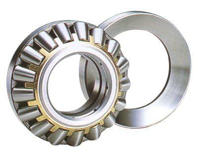 29376 thrust spherical roller bearing