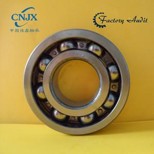 6810 bearing 50x65x7mm