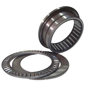 ZARN65125-TV combined bearing