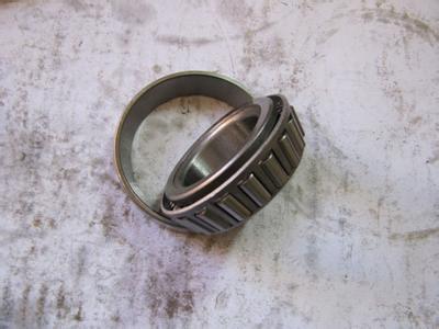 30317 bearing