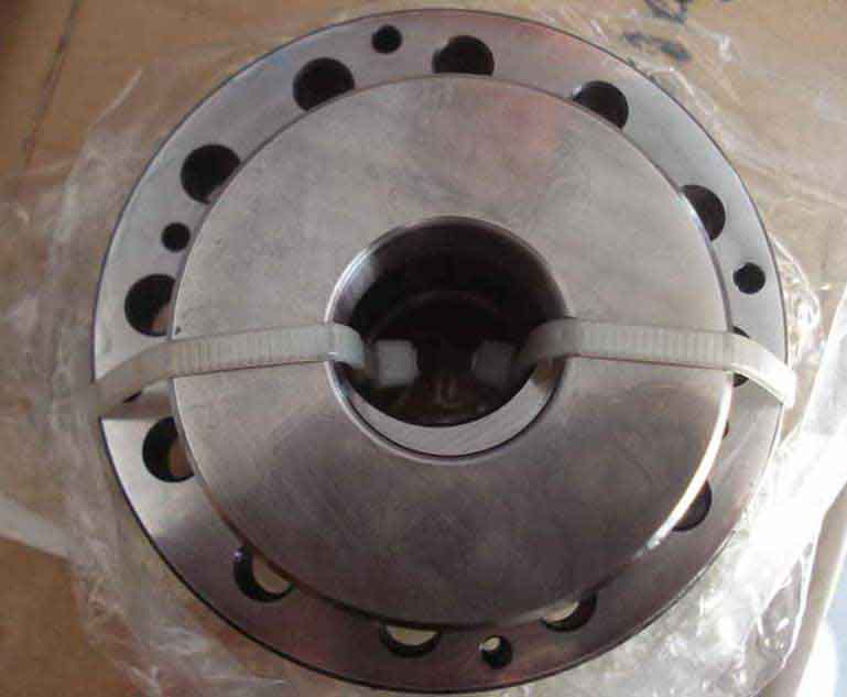 ZARF 2590 TN Cylindrical Roller And Needle Combined Bearings