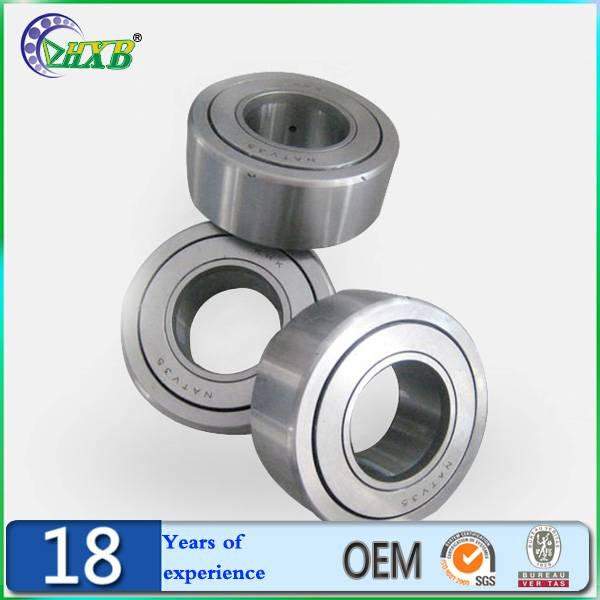 wheel bearing for heavy truck 805958/805932