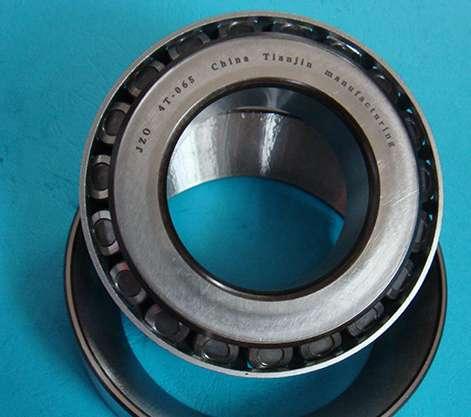 Tapered Roller Bearings 32928M