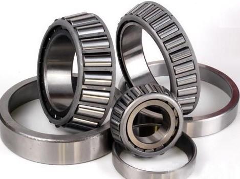 HR 32060XJ -bearings 300*460*100