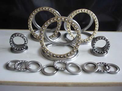 51214 bearing