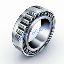 NN3012 bearing