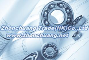 7209 CD/P4ADGA Angular Contact Ball Bearing