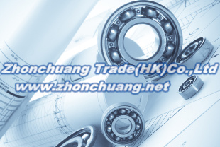 YAR212-2F(UC212) Pillow Block Ball Bearing