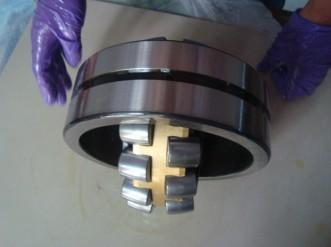 23022 23022C 23022CK bearing
