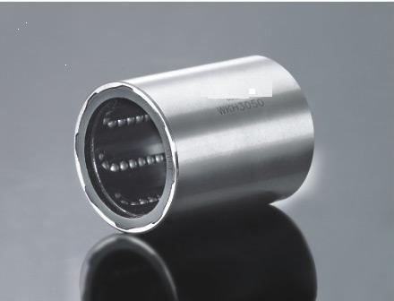 WKH2540 Linear Bearing 25x35x40mm