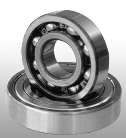 6806 bearing 30x42x7mm
