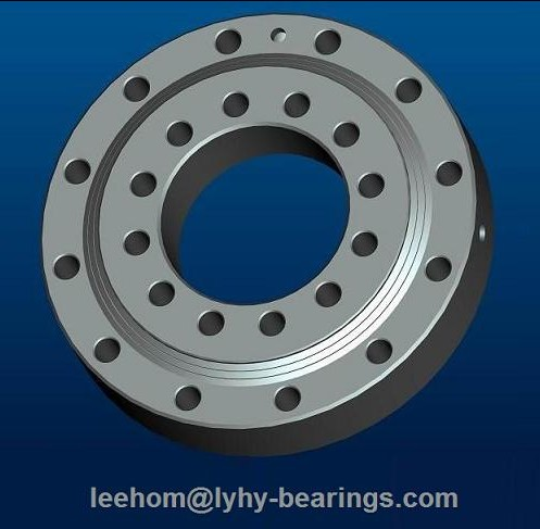 RKS.23 0841 slewing ring bearing 734mmx948mmx56mm