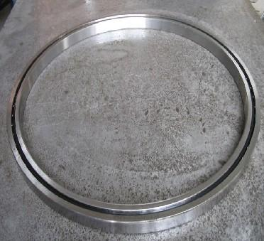 KG300CP0 Thin-section Ball Bearing 762x812.8x25.4mm