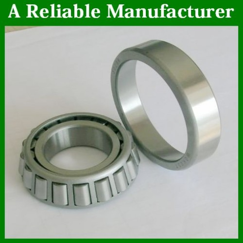 Tapered Roller Bearings 32006