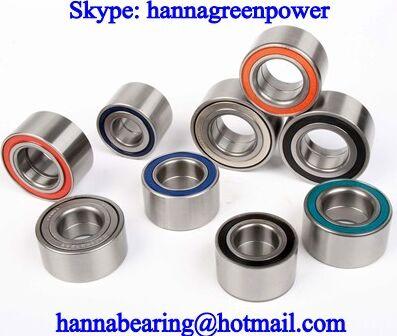 579557 Wheel Hub Bearing 39x74x39mm