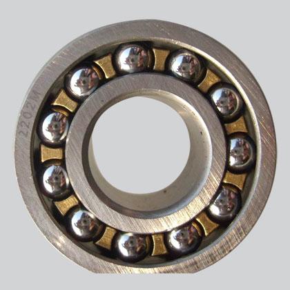 2306 K.TV.C3 bearing
