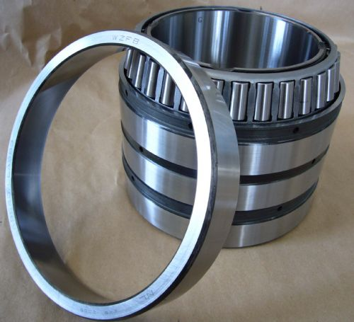 381084 TAPERED ROLLER BEARING 420x620x356mm